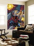 Amazing Spider-Man No527 Cover: Spider-Man