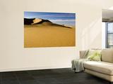 Dunes in the Great Sand Sea  Western Desert  Near Siwa Oasis