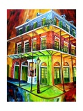 New Orleans Rainbow