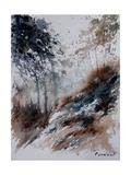 Watercolor 452786