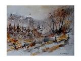 Watercolor 900150