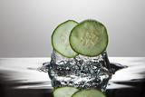 Cucumber FreshSplash