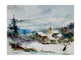 Watercolor 908011