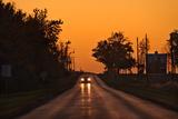 Rural Road Trip