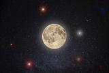 Nocturna Lux