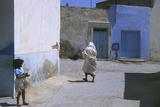 El Djem Tunisia