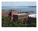 Port Townsend Washington II