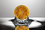 Orange FreshSplash