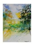 Watercolor 908051
