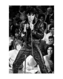 Elvis Presley: '68 Comeback Special