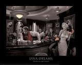Java Dreams (Silver Series)