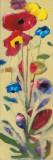 Wildflowers I