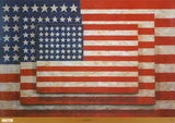 Three Flags  1958