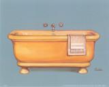 Bath V