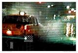 Taxi Driver II