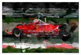 Racing Car 1