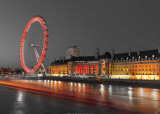 London Eyes