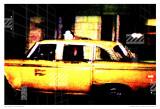 Taxi Driver I