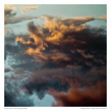 Zeus Sky I