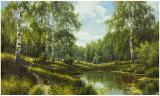 Slow River III