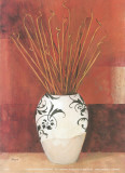 White Pot I