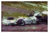 Racing Car 11