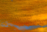 Reflection Abstract III