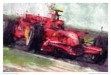 Racing Car 10