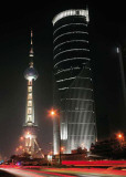 Shangai