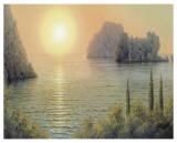 Crimean Sunset
