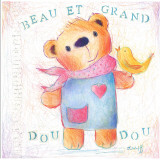Grand Doudou