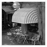 Café Du Coin I