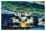 Racing Car 9