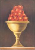 Classic Fruits I