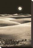 Desert Dreams I