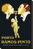 Porto Ramos-Pinto
