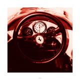 Ferrari F1 Vintage 312 F1