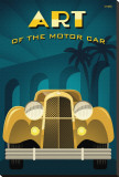 Art of the Motor Car II