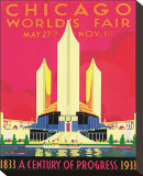 Chicago World's Fair