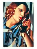 Le Telephone II