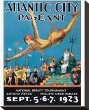Atlantic City Pageant