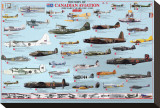 Canadian Aviation  The Early Years