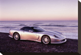 Corvette Callaway C12 1998