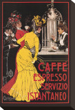 Caffe Espresso