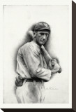 Shoeless Joe Jackson