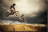 Motocross: Big Air