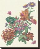Wild Bouquet III