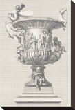 Vase de Marbre II