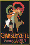 Chamberyzette