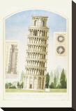 Torre di Pisa